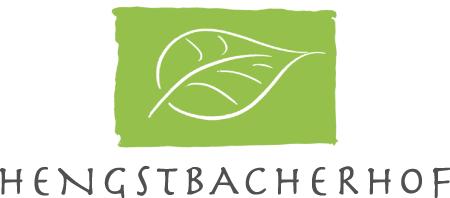 Hengstbacherhof